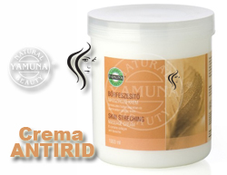 Crema ANTIRID – Fermitate – Yamuna – 1.000 ML-2