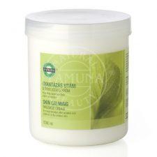 Crema Calmanta - Yamuna - 1.000 ML
