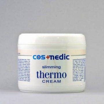 Crema Thermo - Cosmedic