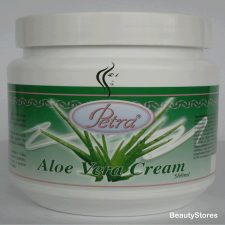 Crema cu ALOE VERA - 500ml