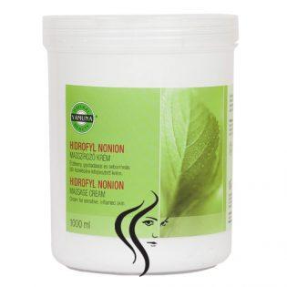 Crema de masaj Hidrofil-Nonion 1000ml
