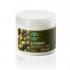 Crema de masaj cu vitamina A 200ml – YAMUNA