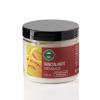 Crema masca antirid 200ml – YAMUNA