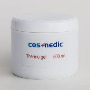 Gel Thermo -Cosmedic 500ml
