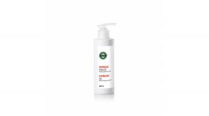 Gel cu ARDEI IUTE cu efect Anticelulitic – Yamuna – 200 ML – 1.000 ML-2