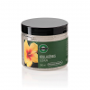 Ser cu colagen si extract de hibiscus 200ml YAMUNA