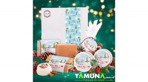 Vis de iarna – CADOU – Yamuna-2