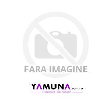 fara-imagine