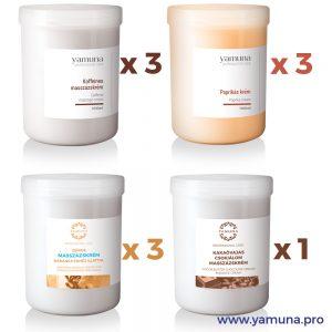 pachet_anticelulitic_yamuna_professional_romania_crema_cafeina_paprika_portocale_scortisoara_ciocolata