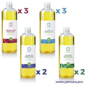 pachet_yamuna_lavanda_aloe_yogi_struguri_plante_profesional_romania