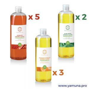pachet_yamuna_professional_romania_paprika_portocale_scortisoara_aloe)vera_plant