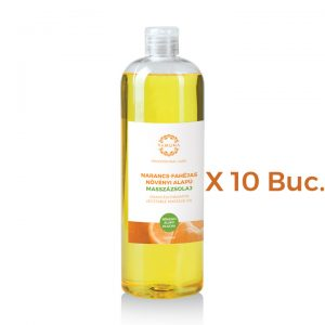 portocale_scortisoara_plante_yamuna_romania_narancs_masszazsolaj_1000mlx10