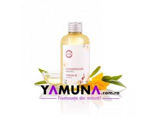Ulei de Primula (Luminita Serii), ulei de masaj hidratant si anti-age