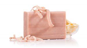 premium-shea-vajas-novenyi-szappan-100g-sapun-unt-shea-yamuna-luxury