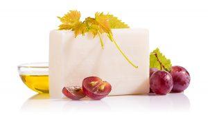 premium-szolomagolajos-novenyi-szappan-100g-sapun-samburi-struguri-yamuna-luxury