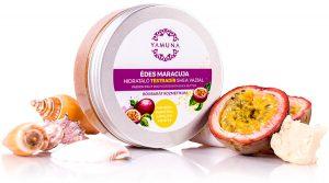 crema-untshea-luxury-yamuna-premium-edes-maracuja-testradir-200ml-900×500