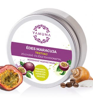 unt-corp-fructul-pasiunii-yamuna-luxury-ecocert-maracuja-testvaj-200ml-900×500-web