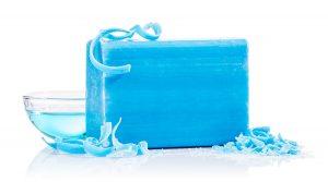 sapun-testosteron-yamuna-luxury-romania-spa-tesztoszteron-hidegen-sajtolt-szappan-110g-900×500