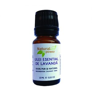 ulei_esential_lavanda_natural_power500x500