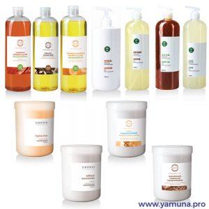 pachet_yamuna_professional_romania_paprika_scortisoara_alge_ceai_verde_cafeina_plante