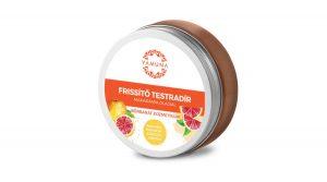 exfoliant_grapefruit_revitalizant_yamuna_romania_frissito_testradir_200g