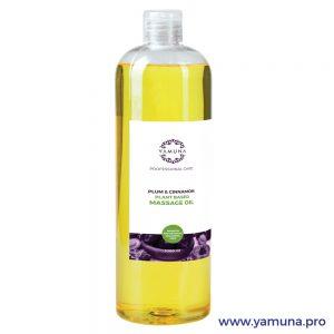ulei_pruna_scortisoara_plante_anticelulitic_antioxidant_antiage_yamuna_romania_fahejas_szilva_masszazsolaj_novenyi_1000ml