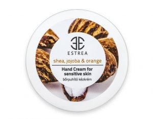 crema-maini-unt-shea-jojoba-portocale-estrea_shea-jojoba-orange_nat_r_k_zkr_m_1