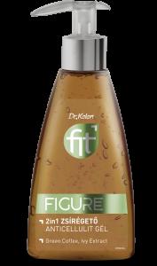 fit_figure