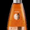 fit_cellulit