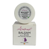 balsam buze aromax bio 2