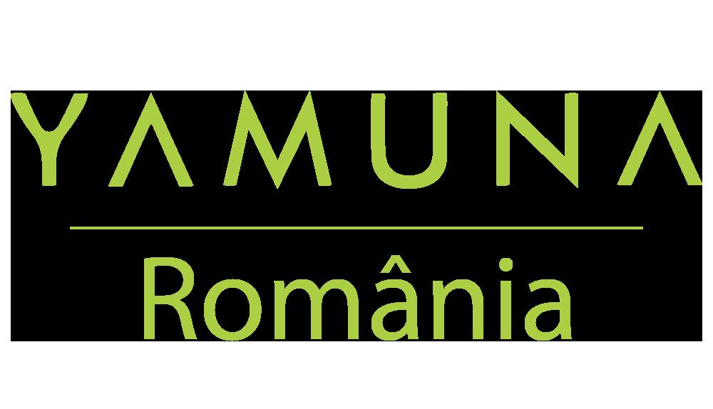 YAMUNA® România – Prietenoasă cu pielea