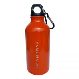 bottle_yamuna_romania